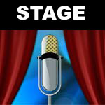 Microphone Test for Stage Usage