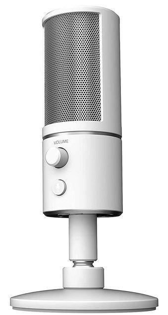 Razer Seiren USB Gaming Microphone